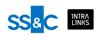 intralinks logo
