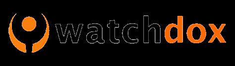 WatchDox, blackberry watchdox